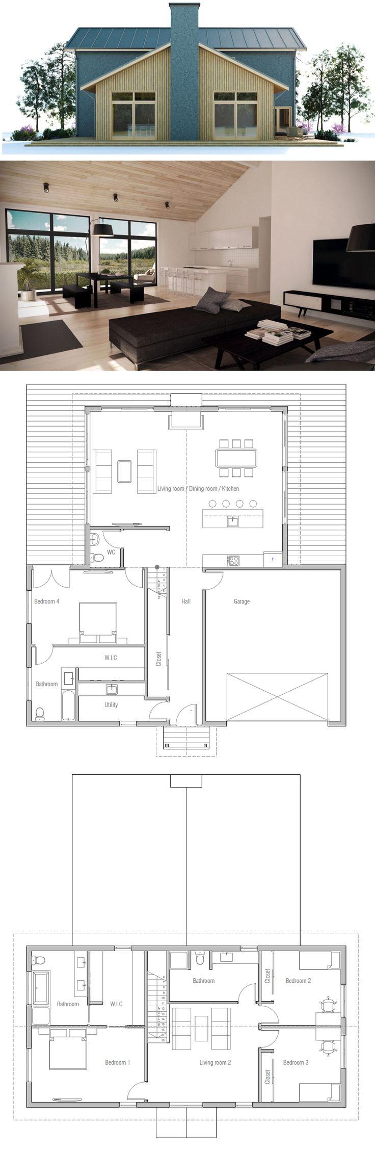 Bungalow Bauen   Haustypen ... size: 736 x 2260 post ID: 3 File size: 0 B