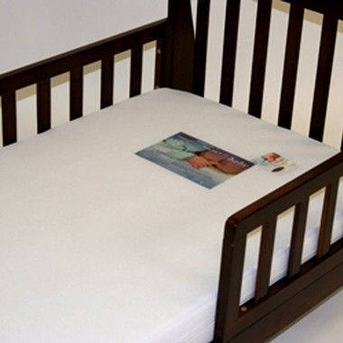All 4 Kids offers finest quality Cheap Nursery Furniture in Australia.