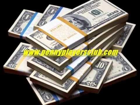 Best Penny Stocks Prophet news - http://www.pennystockegghead.onl/uncategorized/best-penny-stocks-prophet-news/
