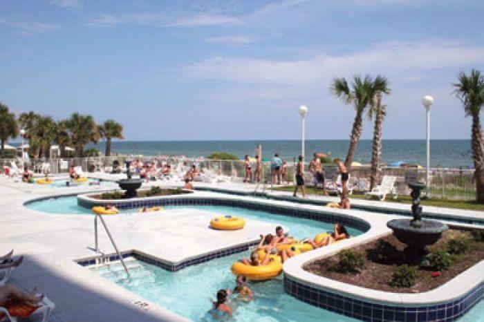 Atlantica Resort Myrtle Beach Myrtlebeachresortvacations
