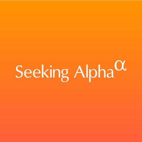 Facebook price target raised to $160 at Morgan Stanley - Facebook (NASDAQ:FB)   Seeking Alpha