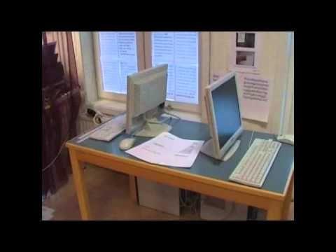 33 Språklek på dator 1 6 år Haparanda