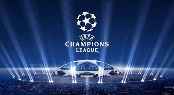 Jadwal Pertandingan Babak 16 Besar Liga Champions 17-18 Februari 2016