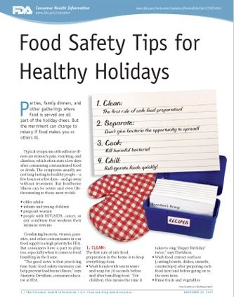 1000 ideas about food safety tips on pinterest food for 5 kitchen safety tips