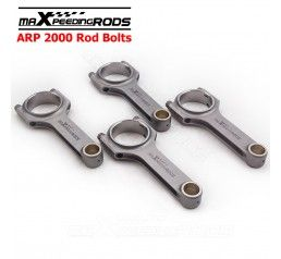 "BMW 3 Series E46 Connecting Rods  <a href=""http://www.maxpeedingrods.com/bmw-connecting-rods.html"">BMW Conrods</a>, <a href=""http://www.maxpeedingrods.com/BMW-3-Series-E46-323i-2.5L-M52TUB25-140mm-Connecting-Rod-High-Performance-4340-EN24-H-Beam-Conrod.html"">BMW E46 Conrods</a>"