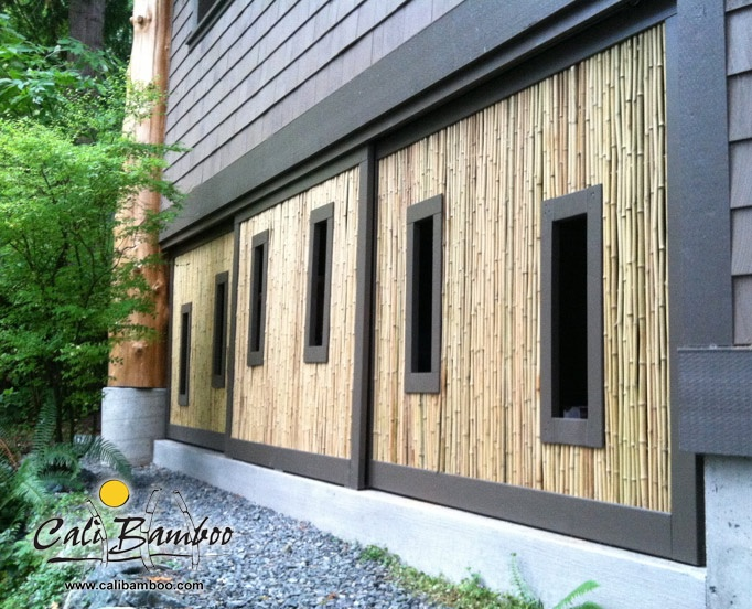Great cover for cinder block basement walls home - How to cover exterior cinder block walls ...