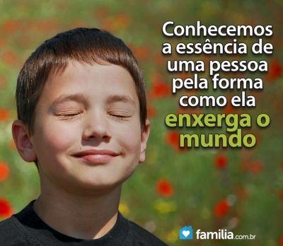 Familia.com.br | As melhores citações sobre gratidão #Citacoes #Gratidao