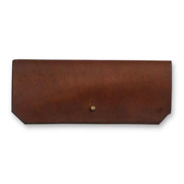Tabac Sunglass Case
