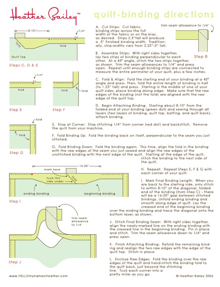 15 best Sail Training images on Pinterest Cords, Sailor knot and Knots - new blueprint paper binding strips