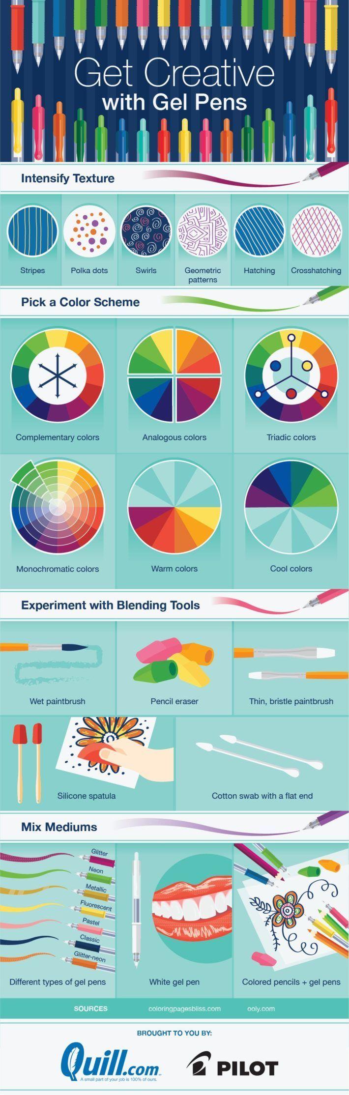 Best 25 Creative Drawing Ideas Ideas On Pinterest