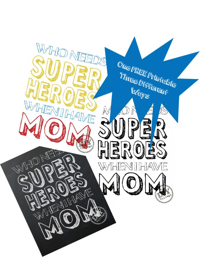 77 Best Images About Mothers Day Ideas On Pinterest