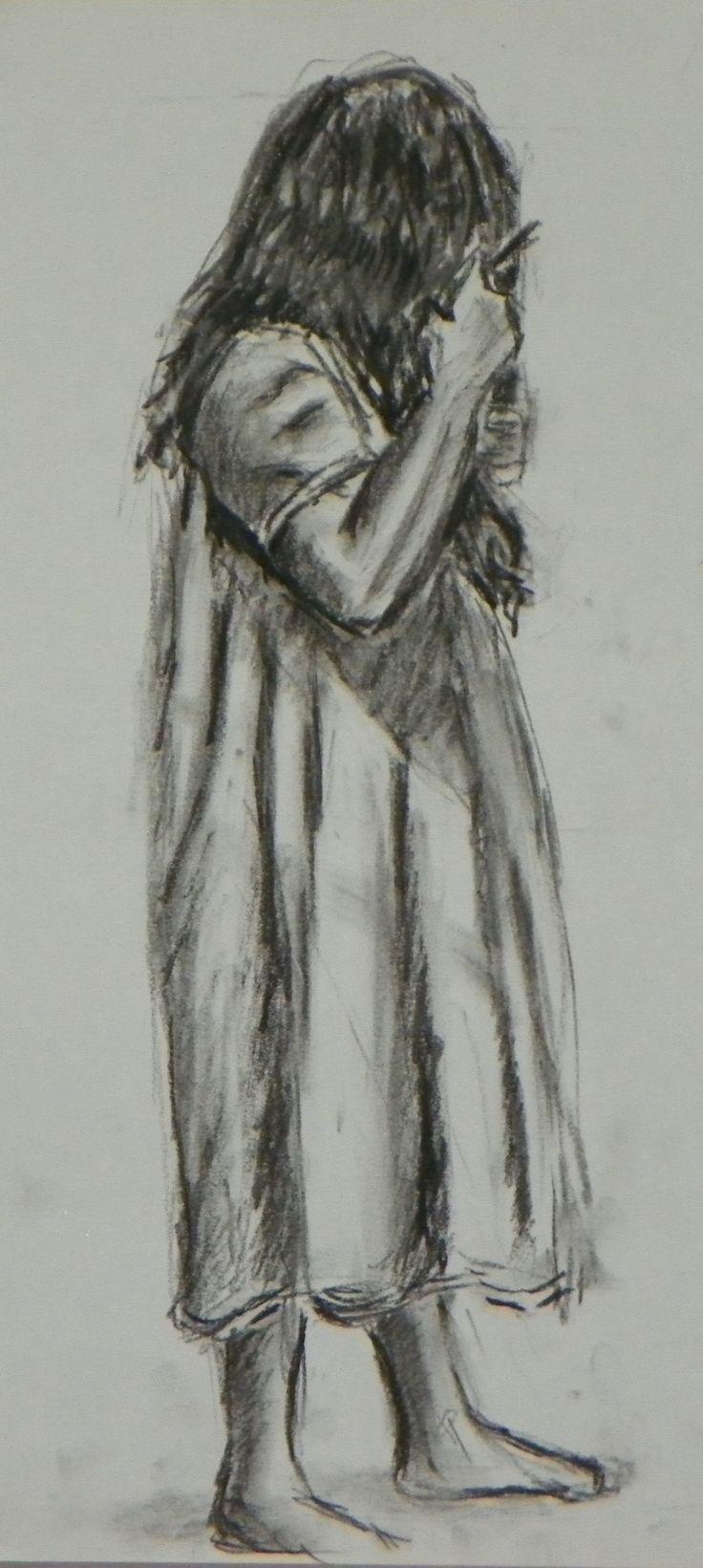 Di Life drawing