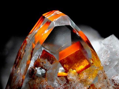 Fluorite in Barite: Gems Crystals Minerals, Gems Minerals Crystals Rocks, Crystals Minerals Gemstones, Eddie Vans, Gems Stones, Color Gemstones, Crystals Caves, Crystals Gems Rocks, Gems Minerals Fossils