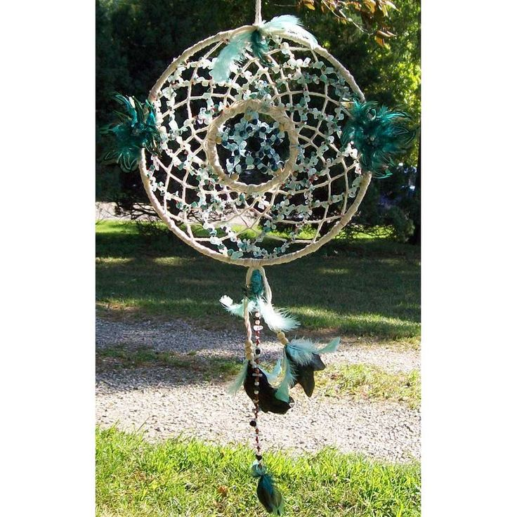 Dream Catchers Palmer Ma 40 best Windchimes and Dreamcatchers images on Pinterest Dream 30
