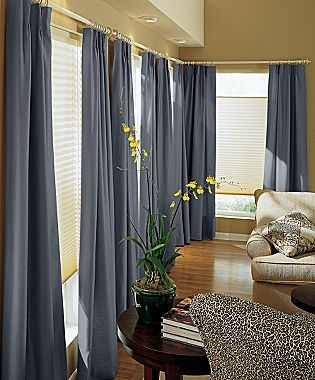 Custom Supreme Pinch Pleat Drapery Panel Jcpenney The Drapes I Have For
