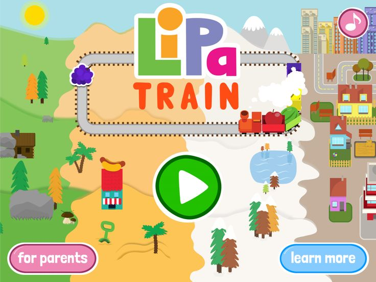 Lipa Train App is free to download for ONE MORE WEEK!!!!  Get it here: https://itunes.apple.com/cz/app/lipa-train/id706066489?mt=8  Free download until 1/31/2014