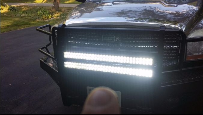 off road parts, light bar, led light bars, work lights, off road lights, led lamp, led spot light, led strip lighting, 4x4 parts, ofroad, truck bar, truck lighting accessories, single row light bar, led off road, led light bar brackets, light bar for jeep wrangler, led light bars for trucks, emergency led light bar, cheap led light bars, off road led light bar, led light bar for trucks, light rack for truck , 20 led light bar, 12 inch led light bar, 50 led light bar, cree led light bar,
