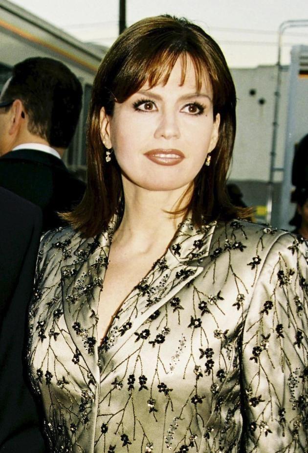 AMA's 1999