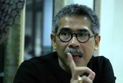Kisah Sukses Budiono Darsono Pendiri Detik.com