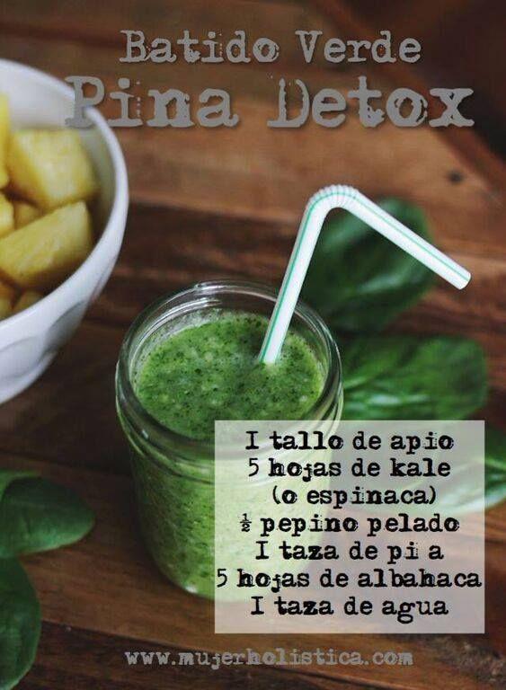gotabiotic f unguento para que sirve que alimentos producen el acido urico licuados de frutas para bajar el acido urico