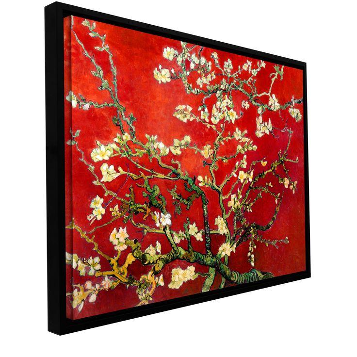 Best 25 Almond blossom ideas on Pinterest