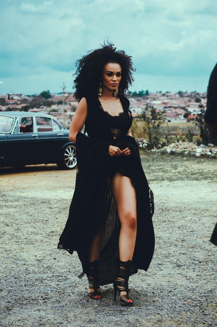 Pearl thusi soweto johannesburg south africa submitted by tiisetso moabi tumblr http