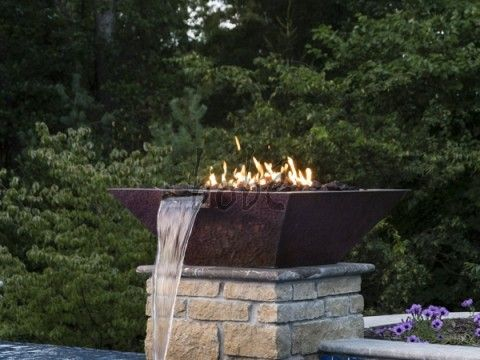 20 Best Water Images On Pinterest Water Fountains Water Features And Landscaping
