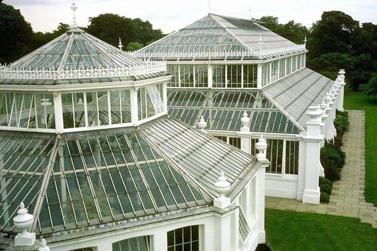 68 best green houses images on Pinterest | Greenhouses, Stoves and ...