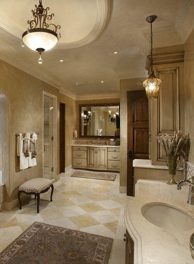 Beautiful Bathrooms Houzz 379 best bathrooms images on pinterest