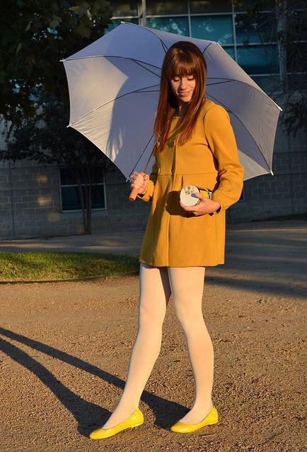 17 Best Images About Morton Salt Girl On Pinterest Urban