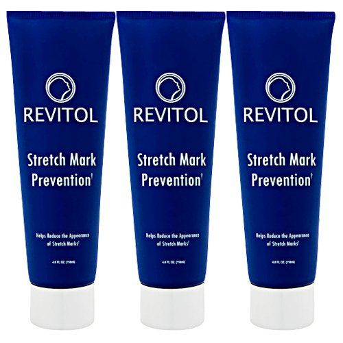 Revitol Stretch Mark Cream-Stretch Mark Removal and Prevention Cream- 3 Tubes has been published at http://beauty-skincare-supplies.co.uk/revitol-stretch-mark-cream-stretch-mark-removal-and-prevention-cream-3-tubes/