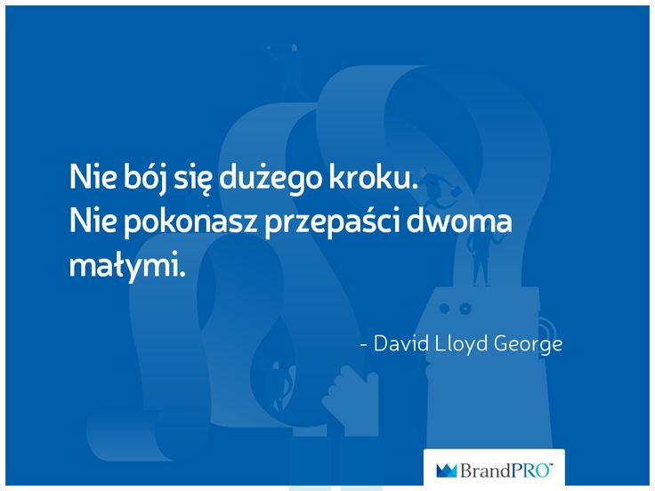 #marketing #quote #inspiring #motivation