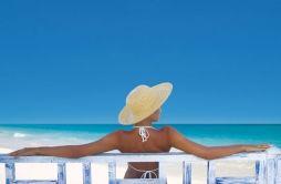 Varadero - Meliá Cuba Hotels