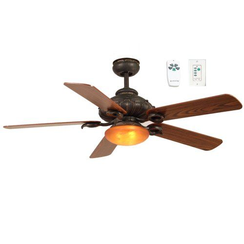 109 Best Remote Control Ceiling Fans Images On Pinterest
