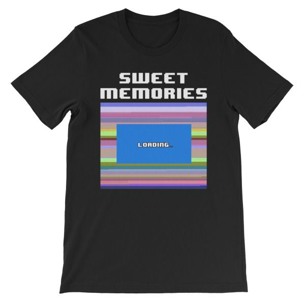 Sweet Memories...   Thesitcompost.com