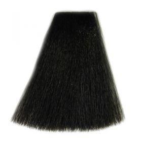 Βαφή UTOPIK 60ml Νο 3.00 - Καστανό Σκούρο Η UTOPIK είναι η επαγγελματική βαφή μαλλιών της HIPERTIN.  Συνδυάζει τέλεια κάλυψη των λευκών (100%), περισσότερη διάρκεια  έως και 50% σε σχέση με τις άλλες βαφές ενώ παράλληλα έχει  καλλυντική δράση χάρις στο χαμηλό ποσοστό αμμωνίας (μόλις 1,9%)  και τα ενεργά συστατικά της.  ΑΝΑΛΥΤΙΚΑ στο www.femme-fatale.gr. Τιμή €4.50