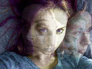 La esquizofrenia paranoide