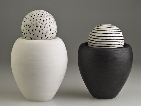 From: Kraum. Irresistible!! Visit galleryvessel.com . Cremation urns for a life well lived.