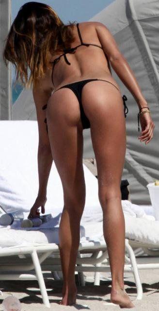 Bikini butt lift Australian Government