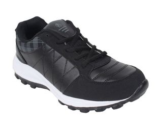 "We should replace our sports shoes every 400-500 miles or walking 50-60 hours of basketball or tennis to avoid injury"" Advised by sports and running shoe companies and stores."