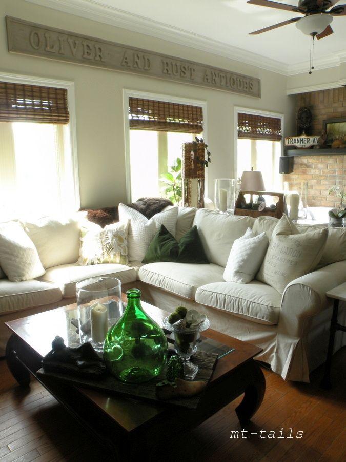 17 Best Images About Living Room On Pinterest Beige