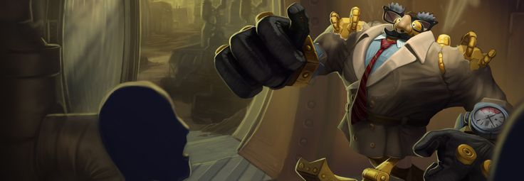 How Riot uses machine learning to help improve player support https://engineering.riotgames.com/news/blitzcrank-bot #games #LeagueOfLegends #esports #lol #riot #Worlds #gaming