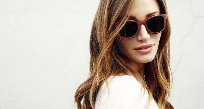 Ξύλινα γυαλιά ηλίου,γυαλιά ηλίου νέες κυκλοφορίες,τάσεις γυαλιά,γυαλιά από ξύλο,galsnguys,gals and guys