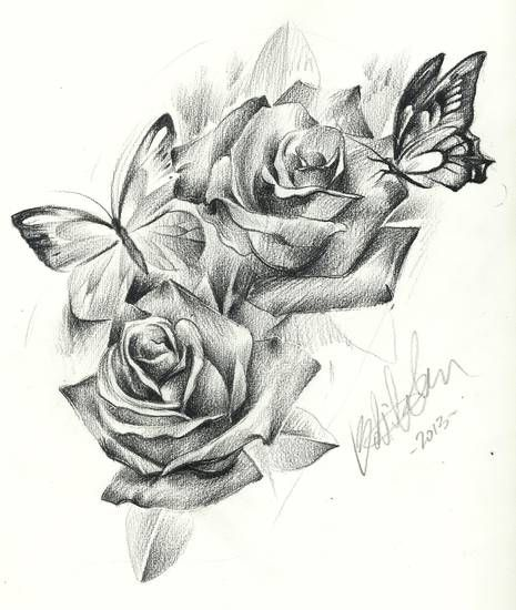 Pin By Jen Duffy On Tattoos: Pin By Jen Little On Tattoos