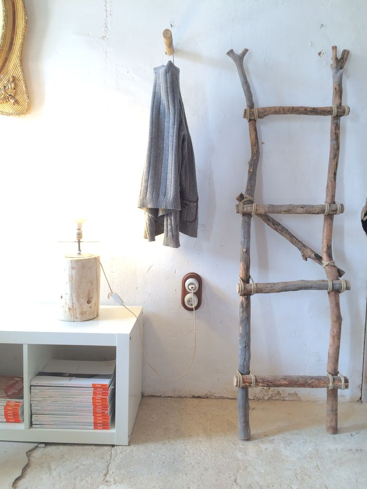 Detalle de oficina #office#stair#wood#design#interiordesigner