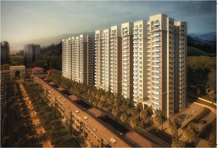 Have you heard about the newest Real Estate Projects in Bangalore? Launched by some of the most well-known developers, these projects redefine #LuxuryLiving in #UrbanIndia. #Flats are available in 1/2/3/4 BHK configurations. Enquire now! http://www.investors-clinic.com/real-estate-projects-in-bangalore