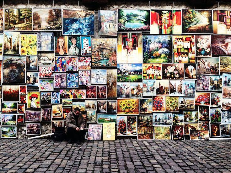 Selecting media in Drupal 8 // #Drupal