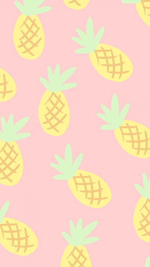 cocoppa wallpaper tumblr iphone lovelies pinterest