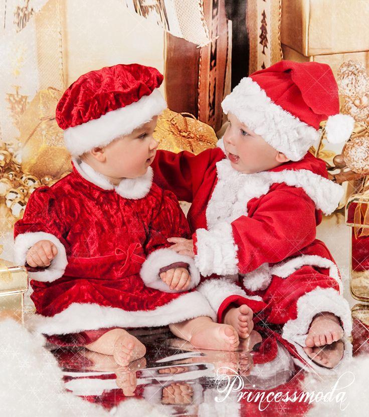 weihnachten mit kleinen kindern feiern und. Black Bedroom Furniture Sets. Home Design Ideas