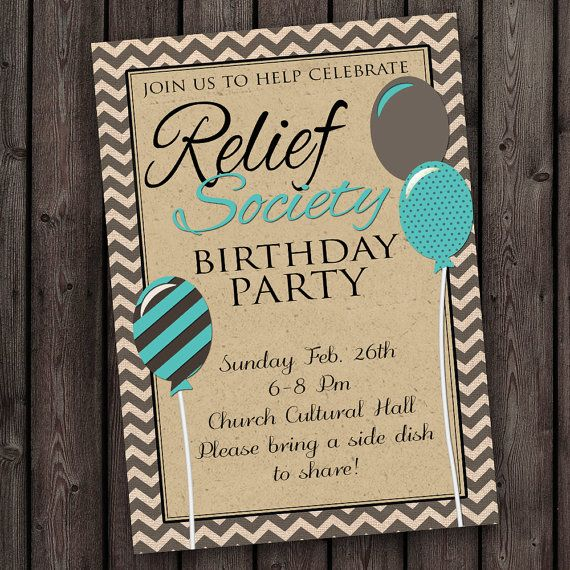 437 best images about Relief Society on Pinterest ...